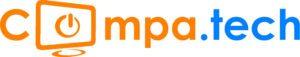 Compatech GmbH